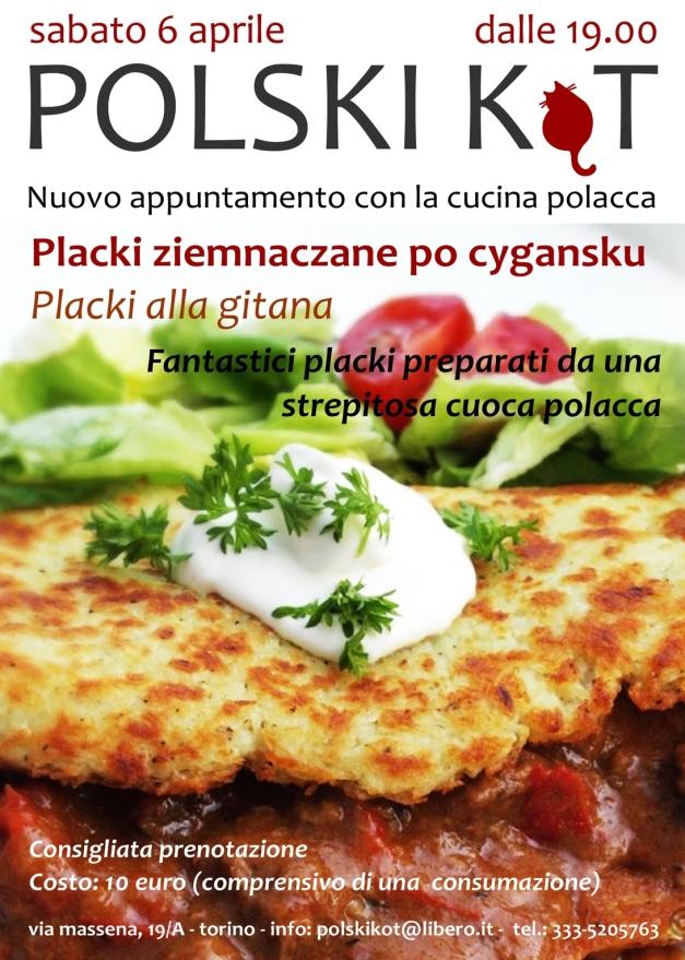 placki_locand