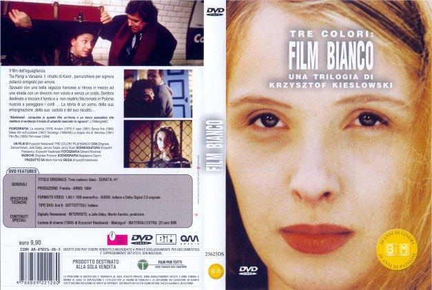 tre_colori_-_film_bianco