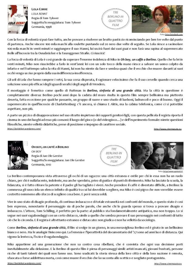 Ciclo berlinese-page-002