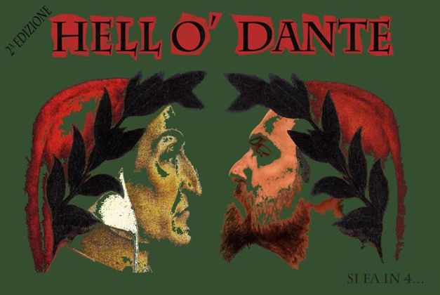 hello_dante